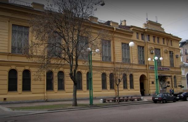 Контракт с директором Музея блокады могут не продлить