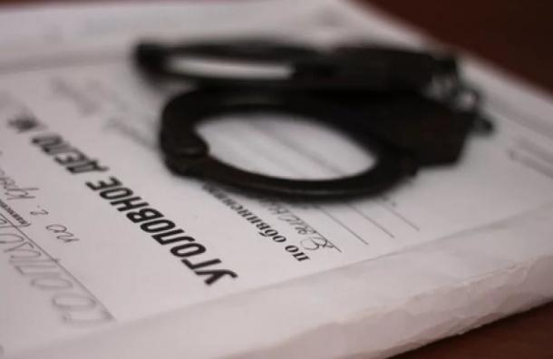 Девятикласснику изИвантеевки предъявили обвинения застрельбу вшколе