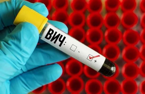 ВТуапсе 37-летнего отменного  мужчину 13 лет лечили отВИЧ