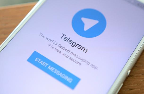 Дуров по-русски написал, что ждет Telegram в России