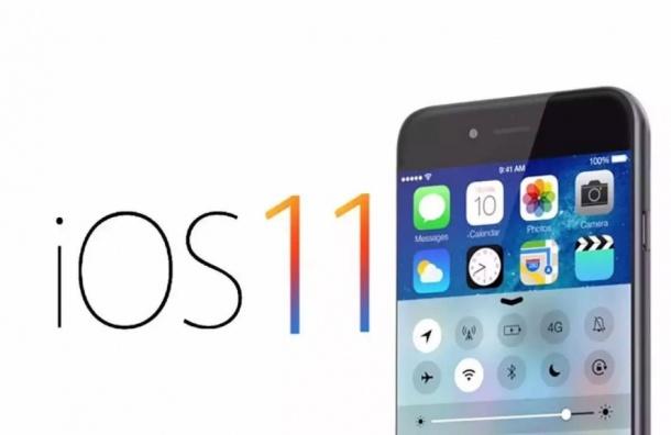 Две функции исчезли из новой версии iOS