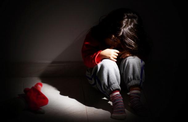 Житель Ленобласти проломил голову 8-летнему мальчику, который избил его сына