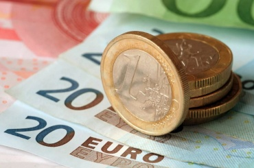 ЦБ резко повысил курсы валют на 20 сентября