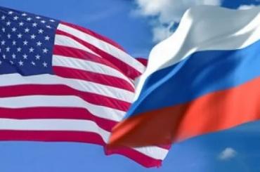 МИД РФ заявил протест в связи с враждебными действиями США