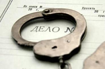 Уголовное дело возбуждено по факту ложных минирований в Москве