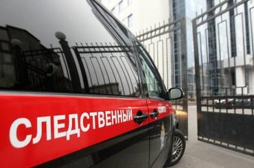 Пенсионер убил пятилетнюю девочку в Волгоградской области