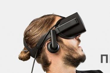 VR-очки изменят рынок недвижимости
