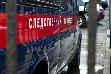 Угрожавший расправой коллектор задержан вУльяновске