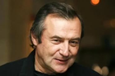 Учитель прокомментировал отмену показа «Матильды» в Петербурге