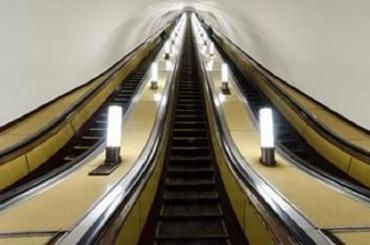 Режим работы станции «Площадь Восстания -1» изменится с 21 сентября