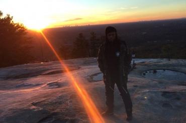 Американский рэпер собирает деньги, чтобы доказать плоскую форму Земли