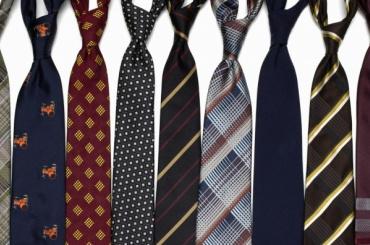 Источник: вМариинский дворец непустят без галстука