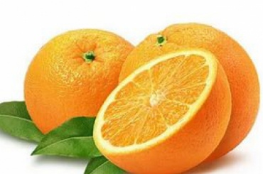 Живых личинок нашли в Петербурге в партии апельсинов из Аргентины