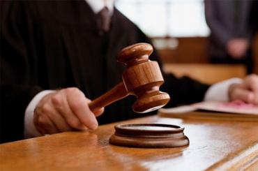 Суд вПетербурге разберется вделе экс-сотрудника Telegram