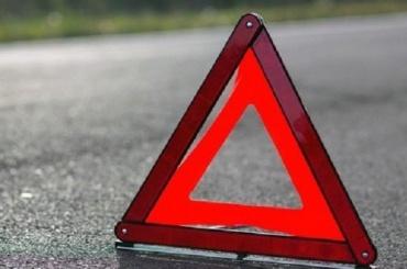 Автомобилист сбил пенсионерку на Ушаковской набережной