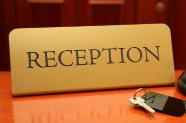Отель натысячу номеров хотят открыть вПетербурге