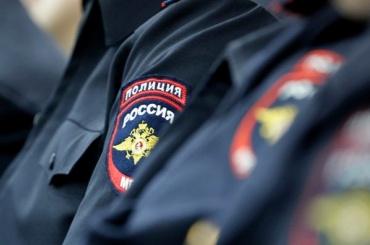 Казань накрыло волной минирований