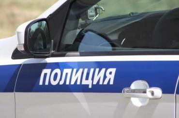 Волна анонимных «минирований» докатилась до Москвы