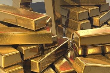 Китайца с золотом в обуви поймали в Благовещенске