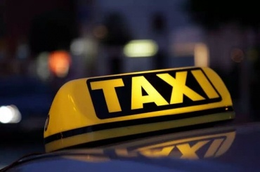 Петербургские таксисты рассказали осамых неудобных местах
