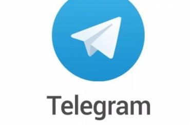 Дуров объяснил сбой в Telegram