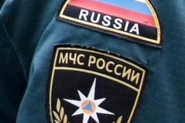 Православный корпус построят для университета МЧС в Петербурге