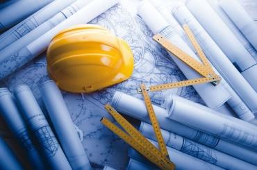 Компания вложит 40 млрд рублей встроительство жилья наВасильевском острове
