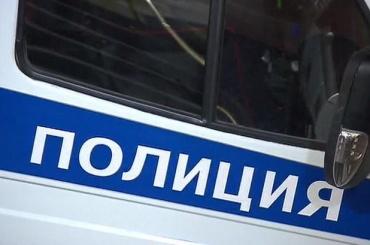 Тело молодой девушки нашли наМебельной улице