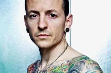 Linkin Park сообщила о концерте памяти Честера Беннингтона