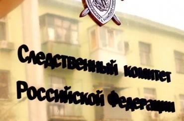 Истлевший труп москвича нашли в заброшенном доме