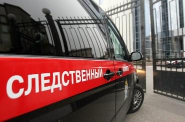 Мужчина в Москве ударил ножом фельдшера скорой