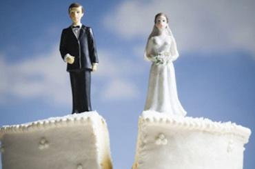 Ученые: некрасивый муж поможет создать счастливый брак
