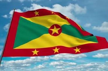 Россия и Гренада договорились о безвизовых поездках