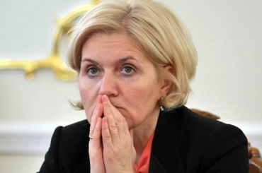 Количество пенсионеров старше 70 лет в РФ достигло 13 млн человек