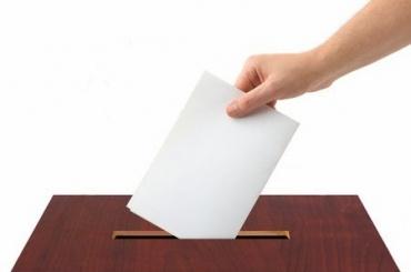 Оппозиция на выборах в Москве получила большинство в 10 районах