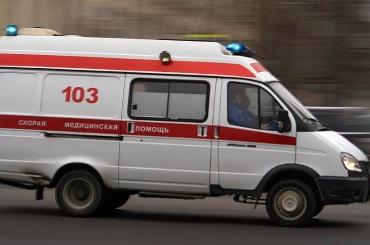 Семь человек погибли в ДТП на Кубани