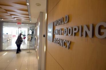 WADA снимает обвинения в допинге с 95 российских спортсменов