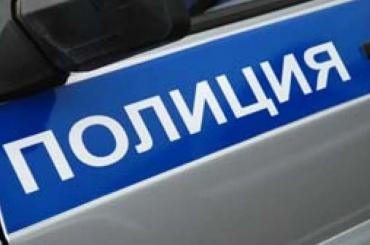 Два миллиона рублей украли у дворника в Москве