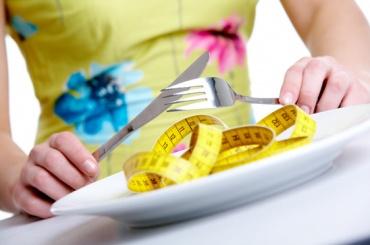 Ученые авторитетно назвали продлевающую жизнь диету