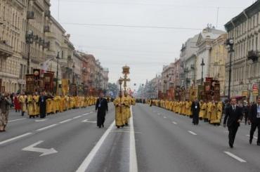 РПЦ хочет провести КХ-2017 засчет бюджета