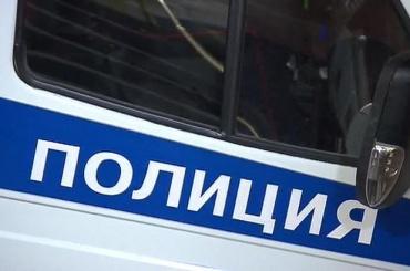 Мать двоих детей погибла около станции «Ржевка»