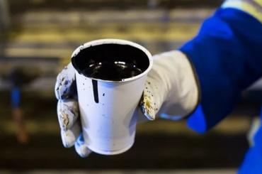 Сечин назвал стоимость нефти в 2018 году