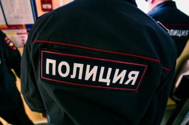 Страховщики в Петербурге продали 14 угнанных автомобилей