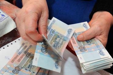 Правительство внесло законопроект об увеличении МРОТ до прожиточного минимума