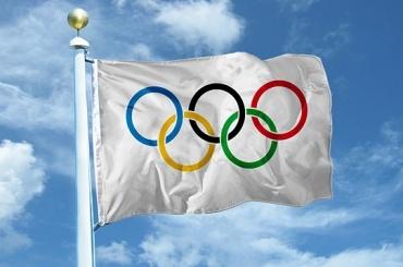Стали известны столицы летних Олимпиад 2024 и 2028 годов