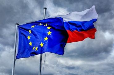 ЕС продлил персональные санкции против россиян