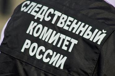 Труп бывшего вратаря сборной СССР похоккею 1,5 месяца лежал вполиэтилене