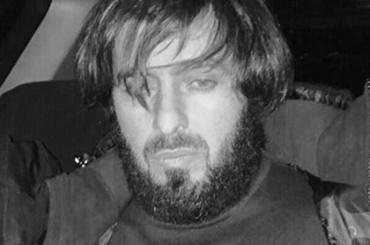 Воевавшего в Донбассе чеченского добровольца подорвали в центре Киева