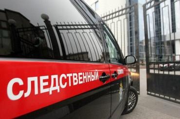 Экс-сотрудников ФСИН и СОБР в Петербурге будут судить за контрабанду оружия из ЕС