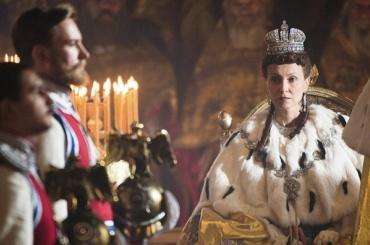 Зрители закрытого показа «Матильды» в Петербурге не увидели повода для скандала